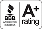 Click for the BBB Business Review of this Carpenter in Fort Myers FL
