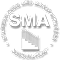Stair Builders and Manufacturers Association